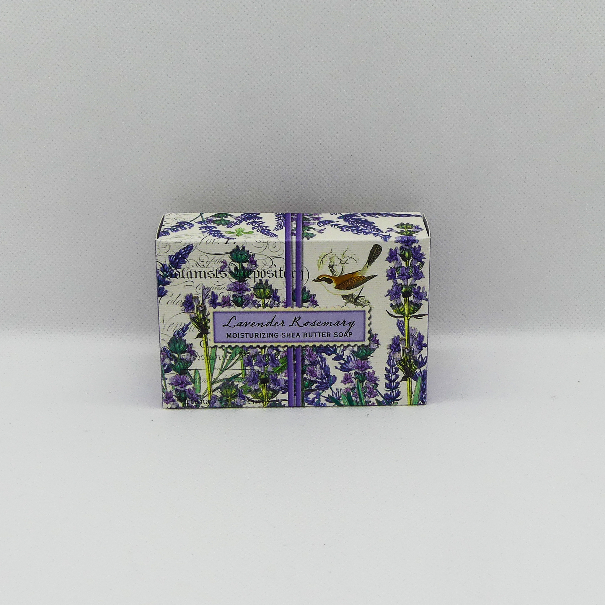 "Michel Design Works - Handseife ""Lavender Rosemary"""